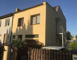 Mieszkanie na sprzedaż, Poznań Świerczewo Świerczewo bezczynszowe, 359 000 zł, 61 m2, MS/3041/221