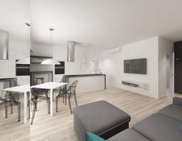 Mieszkanie na wynajem, Poznań Stare Miasto, Centrum Towarowa, 3500 zł, 55 m2, MW/1/5805