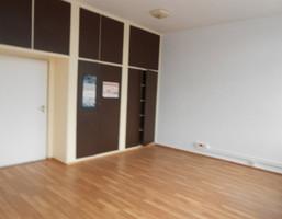 Biuro na wynajem, Poznań Jeżyce, 2850 zł, 114 m2, LW/3082/3597