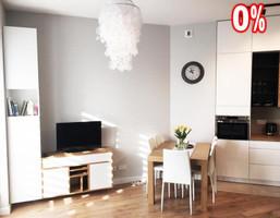 Mieszkanie na sprzedaż, Warszawa Mokotów Kłobucka, 479 000 zł, 44 m2, MS/3034/7776