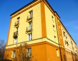 Mieszkanie na sprzedaż, Poznań Sołacz,winiary,grunwald Koronna, 299 000 zł, 58 m2, MS/3031/2466