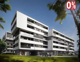 Mieszkanie na sprzedaż, Poznań Winogrady, Stare Miasto Hawelańska, Serbska, Wilczak, 347 090 zł, 57 m2, MS/4092/3454