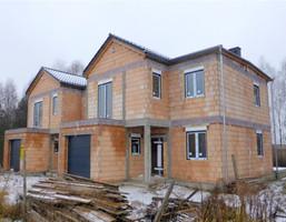 Dom na sprzedaż, Poznań Jeżyce, Strzeszyn ok. ul. Literackiej, 730 000 zł, 158 m2, DS/3030/1901