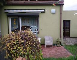 Mieszkanie na sprzedaż, Poznań Antoninek, Nowe Miasto, 325 000 zł, 63 m2, MS/3041/207