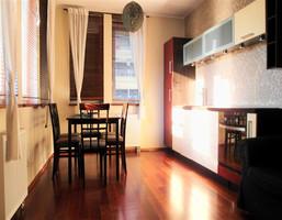 Mieszkanie na sprzedaż, Poznań Nowe Miasto Os. Przemysława, 379 000 zł, 56 m2, MS/3055/1843