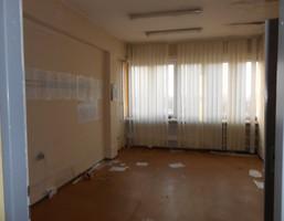 Biuro na wynajem, Poznań Jeżyce, 450 zł, 30 m2, LW/3082/3930