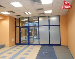 Lokal na wynajem, Poznań Jeżyce, 12 990 zł, 255 m2, LW/3082/3894
