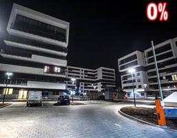 Mieszkanie na sprzedaż, Poznań Winogrady, Stare Miasto Hawelańska, Serbska, Wilczak, 365 690 zł, 63 m2, MS/4092/3478