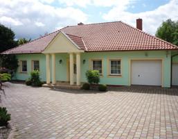 Dom na sprzedaż, Sulęciński Sulęcin, 1 200 000 zł, 248 m2, DS/3076/329