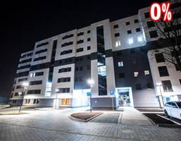 Mieszkanie na sprzedaż, Poznań Winogrady, Stare Miasto Hawelańska, Serbska, Wilczak, 285 678 zł, 48 m2, MS/4092/3477