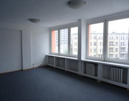 Biuro na wynajem, Poznań Jeżyce Poznań,centrum, 810 zł, 30 m2, LW/3082/4005