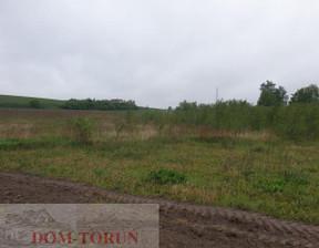 Działka na sprzedaż, Toruński Lubicz Grębocin, 740 000 zł, 10 154 m2, 2678