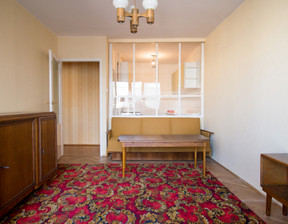 Mieszkanie na sprzedaż, Gdynia Chylonia Helska, 299 000 zł, 38 m2, VN480724
