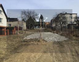 Budowlany-wielorodzinny na sprzedaż, Katowice Piotrowice-Ochojec Piotrowice Stanisława I. Witkiewicza, 180 000 zł, 600 m2, 100