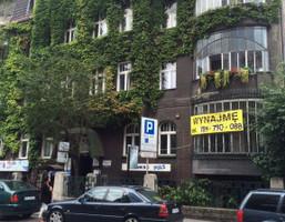 Dom na sprzedaż, Katowice Śródmieście Wojewódzka 50, 3 999 999 zł, 2700 m2, 113