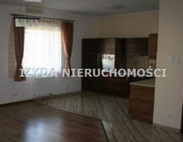 Mieszkanie na sprzedaż, Świdnicki Świebodzice, 185 000 zł, 54 m2, IZY-MS-2023