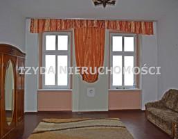 Mieszkanie na sprzedaż, Świdnicki Świdnica Centrum, 180 000 zł, 104,3 m2, IZY-MS-2887