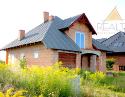 Dom na sprzedaż, Leszno Dzielnica Gronowo, 315 000 zł, 170 m2, 879