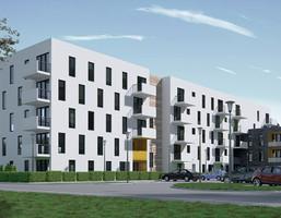 Mieszkanie na sprzedaż, Tychy Żorska, 183 908 zł, 39,55 m2, 401