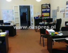 Komercyjne na sprzedaż, Łódź M. Łódź Śródmieście Deptak Piotrkowska, 520 000 zł, 104 m2, EKS-LS-15009