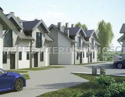 Dom na sprzedaż, Rzeszów M. Rzeszów Słocina, 309 000 zł, 75 m2, CNT-DS-11