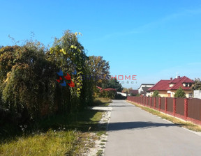 Budowlany na sprzedaż, Piaseczyński Lesznowola, 185 000 zł, 1000 m2, 14224/2566/OGS