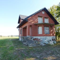 Dom na sprzedaż, Zwoleński (Pow.) Zwoleń (Gm.) Zielonka Nowa, 250 000 zł, 131 m2, 1410