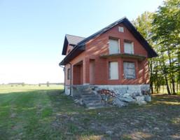 Dom na sprzedaż, Zwoleński (Pow.) Zwoleń (Gm.) Zielonka Nowa, 280 000 zł, 131 m2, 1410