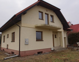 Dom na sprzedaż, Puławski (pow.) Puławy Ostrowskiego, 580 000 zł, 220 m2, 08032018