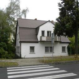 Dom na sprzedaż, Puławski (pow.) Puławy J. Słowackiego, 360 000 zł, 162 m2, KNK-DS-197