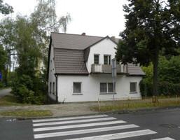 Dom na sprzedaż, Puławski Puławy J. Słowackiego, 400 000 zł, 162 m2, KNK-DS-197