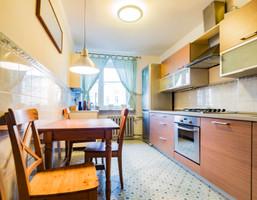 Mieszkanie na wynajem, Wrocław Śródmieście Ołbin, 2399 zł, 65 m2, 29