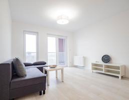 Mieszkanie na wynajem, Wrocław Śródmieście Reymonta, 2500 zł, 60 m2, 762