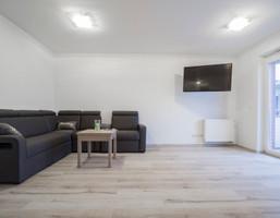 Mieszkanie na wynajem, Wrocław Śródmieście Nadodrze Zakładowa, 1999 zł, 48 m2, 823