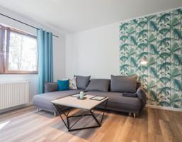 Mieszkanie na wynajem, Wrocław Stare Miasto Grabiszyńska, 3000 zł, 50 m2, 230