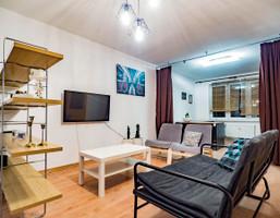Mieszkanie na wynajem, Wrocław Śródmieście, 2250 zł, 80 m2, 721