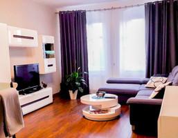 Mieszkanie na wynajem, Wrocław Stare Miasto, 2000 zł, 50 m2, 1134