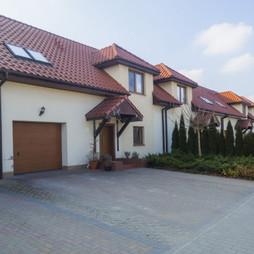 Dom na sprzedaż, Oławski (pow.) Oława, 589 000 zł, 157 m2, 1287