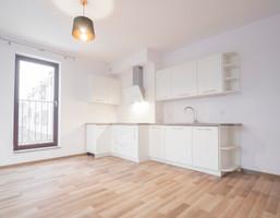 Mieszkanie na wynajem, Wrocław Krzyki Ślężna, 2600 zł, 68 m2, 479