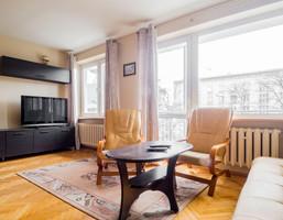 Mieszkanie na wynajem, Wrocław Stare Miasto, 2000 zł, 47 m2, 1154
