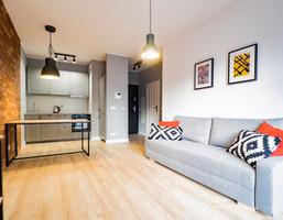 Mieszkanie na wynajem, Wrocław Stare Miasto, 2300 zł, 40 m2, 787