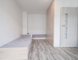 Mieszkanie na wynajem, Wrocław Krzyki Tarnogaj Klimasa, 1900 zł, 42 m2, 866
