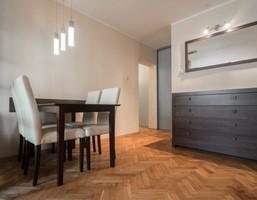 Mieszkanie na wynajem, Wrocław Stare Miasto Aleja Jana Pawła II, 1500 zł, 37 m2, 214