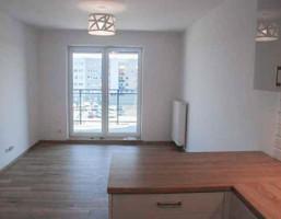 Mieszkanie na wynajem, Wrocław Krzyki Partynicka, 2500 zł, 40 m2, 199