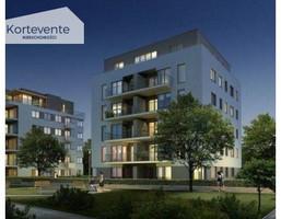 Mieszkanie na wynajem, Poznań Maratońska, 4700 zł, 84 m2, 42
