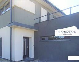 Dom na sprzedaż, Poznań Szczepankowo-Spławie-Krzesinki Szczepankowo, 1 199 000 zł, 187 m2, 29