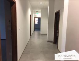 Biuro na wynajem, Poznań Wilda, 5730 zł, 197,5 m2, 31