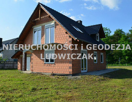 Dom na sprzedaż, Krapkowicki Strzeleczki Dobra, 267 000 zł, 135 m2, NGL-DS-67