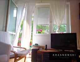 Mieszkanie na sprzedaż, Gdynia Kamienna Góra Ignacego Krasickiego, 465 000 zł, 53,9 m2, KRN780161