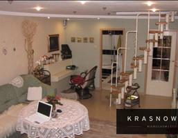 Mieszkanie na sprzedaż, Gdynia Dąbrowa Sojowa, 419 000 zł, 82,3 m2, KRN776343